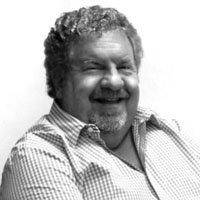 Greg Riffe - PE & Owner