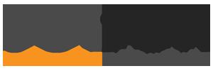 Solten Marketing Logo