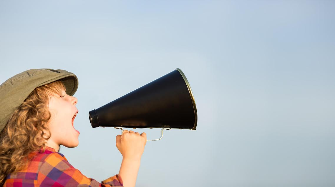 8 Ways to Shamelessly Promote Your Business